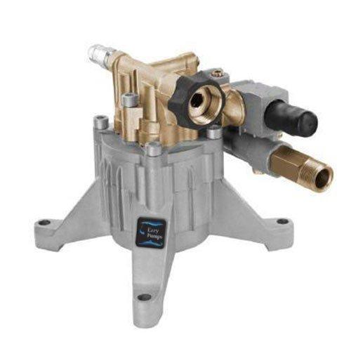 2700 PSI Pressure Washer Water Pump Brass FIT Brute 020290-0 020290-1 020290-2