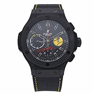 Hublot Big Bang automatic-self-wind mens Watch 301.CI.8017.GR.NST11 (Certified Pre-owned)