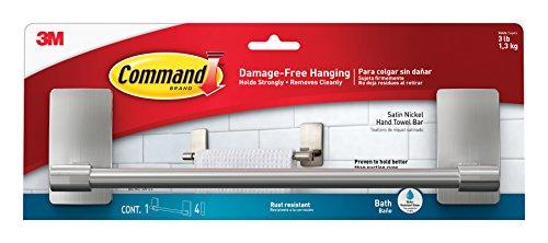 command-hand-towel-bar-satin-nickel-1-towel-bar-bath41-sn-es