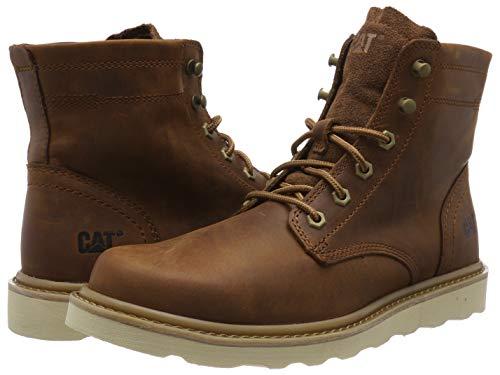 5be99e8e84ecc Caterpillar Men's Chronicle Fashion Boot - Buy Online in Kuwait ...