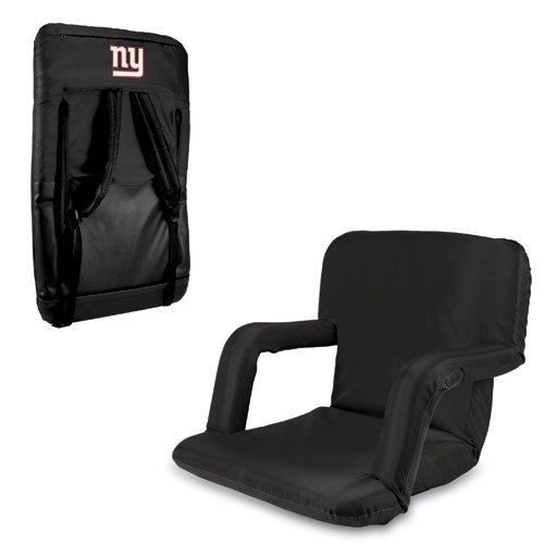 New York Giants Ventura Seat - Video Giants Chair York New