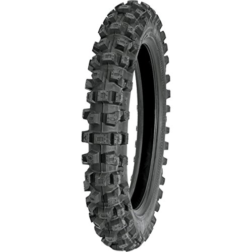 Bridgestone M22 Motocross Rear Tire 3.00-16 - Bridgestone Dirt Bike Tires