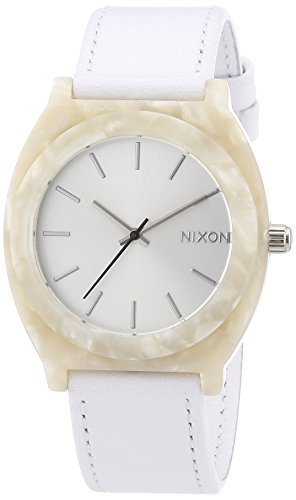 nixon-time-teller-acetate-leather-white-granite-watch-a328-1029
