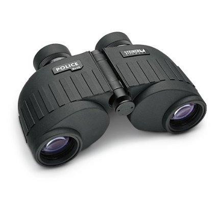 Steiner シュタイナー 8x30mm ポリス Binocular 双眼鏡【並行輸入品】+NONOKUROオリジナルグッズ B00LROVL8I