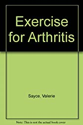 Exercise for Arthritis