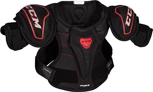 Ccm Hockey Shoulder Pads - 3