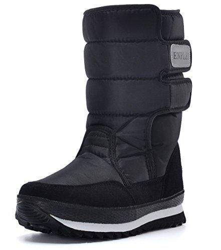 Buy women snow boots
