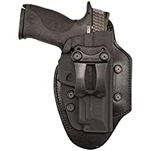 Comp-Tac Infidel Ultra Max Inside the Waistband Holster with Infidel Belt...