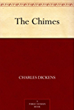 The Chimes (Christmas Books series Book 2) (English Edition)