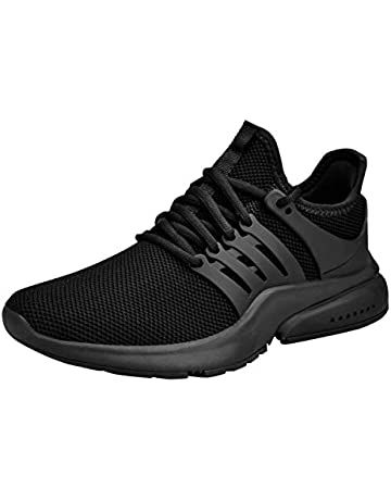 d043015b77769 ZOCAVIA Women s Sneakers Breathable Mesh Sport Running