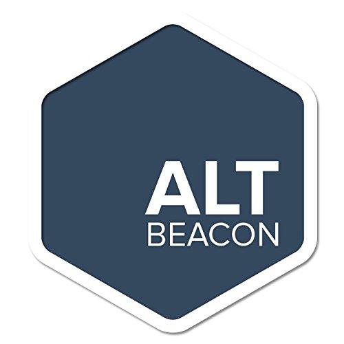 RadBeacon USB - Proximity Beacon with Eddystone, iBeacon and AltBeacon Technology