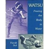 Watsu, Harold Dull, 0944202047