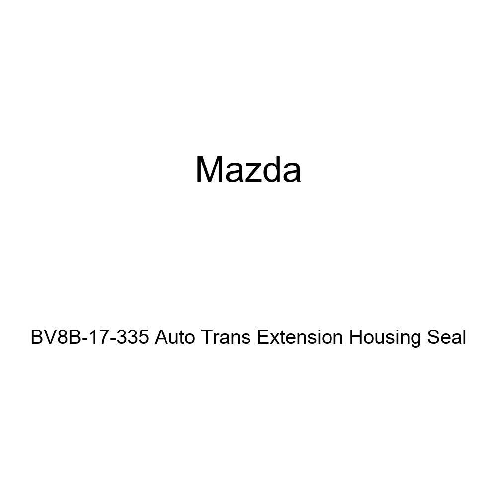 Mazda BV8B-17-335 Auto Trans Extension Housing Seal
