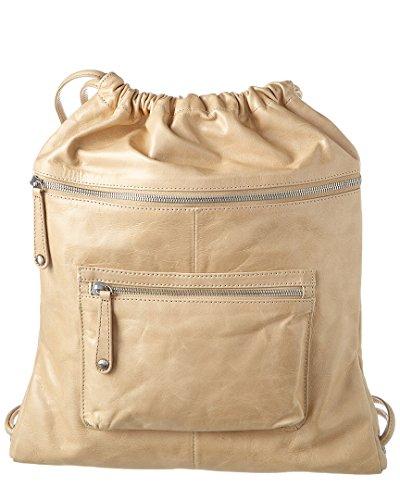 Hobo Backpack - 4