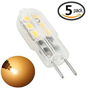 bonlux led halogen replacement bulb 3 watt led bulb replace 20 watt halogen lamp. Black Bedroom Furniture Sets. Home Design Ideas