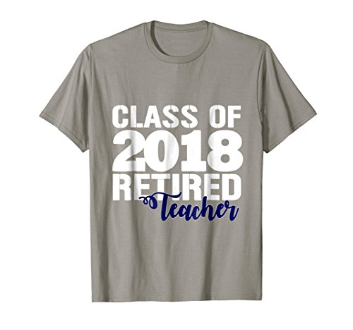 78a67223 Teacher t shirts gifts the best Amazon price in SaveMoney.es