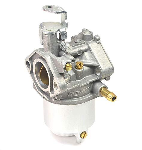 Carburetor for 1992-1997 Golf Cart Club Car DS FE290 Engine 17552 1016478 Carb