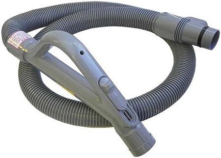 LG - Tubo flexible aspirador LG VCD283NTQ: Amazon.es: Bricolaje y herramientas