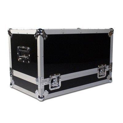 Road Ready RRGAL32 Universal Amp Head Case
