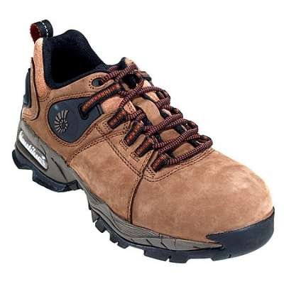 Men's Nautilus N1303 Composite Toe ESD Athletic Work Shoes by Nautilus (Image #5)
