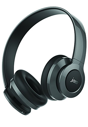 Bluetooth Headphones Rechargeable Comfortable HX HP420GY