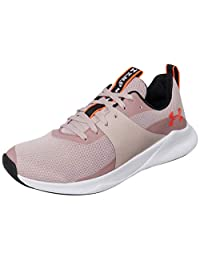 Under Armour Womens Charged Aurora Cross Trainer