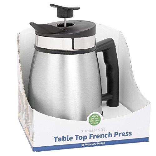 tabletop coffee maker - 6