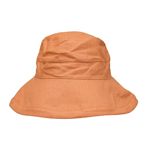 Women's Insect Shield Sun Hat