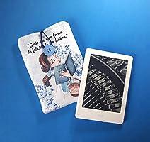 Case de Kindle - A Bela e a Fera