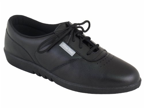 Shoe Tree , Damen Sneaker