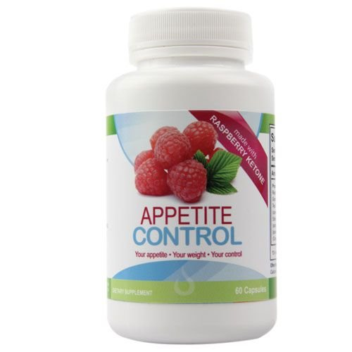 Appetite-Control-And-Suppressant-Weight-Loss-Supplement-Metabolism-Boosting-Raspberry-Ketones-Hoodia-Gordonii-Elderberry-60-All-Natural-Capsules