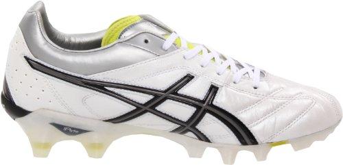 Asics Lethal Tigreor 4 IT Soccer Cleats Hombre Zapatos Deportivos