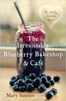Téléchargement gratuit de livres j2ee [(The Irresistible Blueberry Bakeshop and Cafe)] [Author: Mary Simses] published on (August, 2013) B00GX36W7I in French PDF