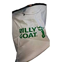 Billy Goat 840194 Bag Kit (Felt)