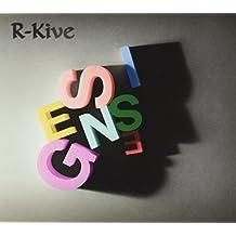 R-Kive (3CD)
