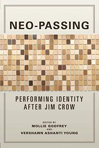 Download Neo-Passing pdf