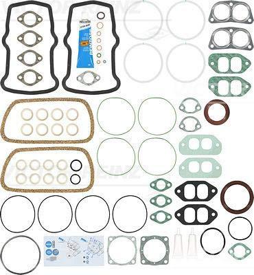 Motor Reinz 01-25315-02 Dichtungsvollsatz