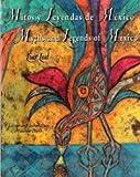 img - for Mitos y Leyendas de Mexico book / textbook / text book