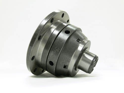 OBX Limited Slip Differential 90-01 Acura Integra LS/RS ONLY