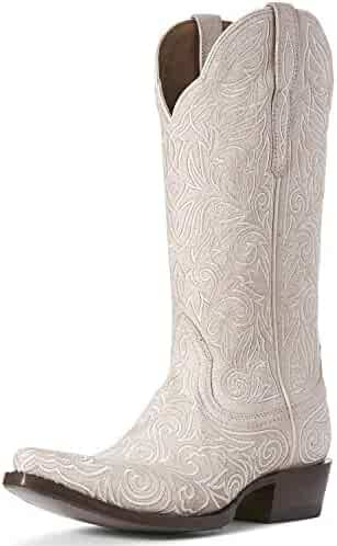 d98b1fc13f2 Shopping Zappos Retail, Inc. - Top Brands - Boots - Shoes - Women ...