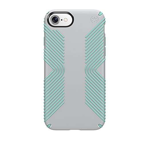Speck Products Presidio Grip Cell Phone Case for - Dolphin Phone Accessories