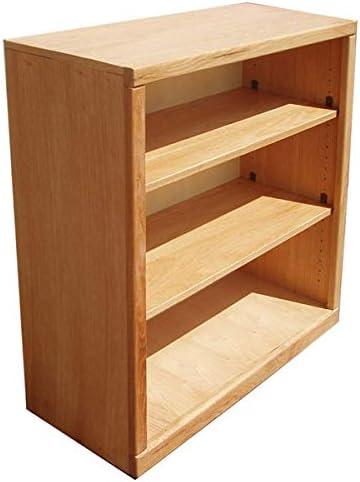 Editors' Choice: BARN FURNITURE MART Contemporary Bookcase