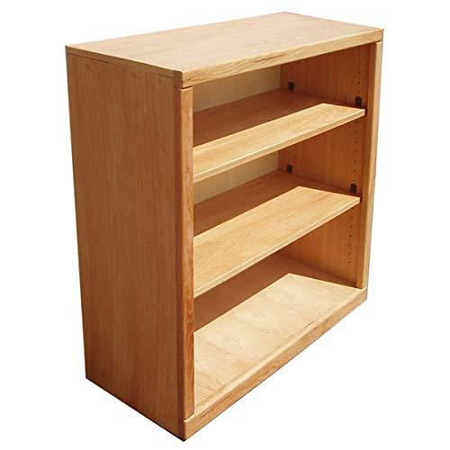 BARN FURNITURE MART Contemporary Bookcase
