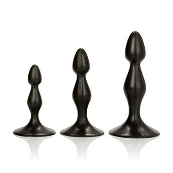 Best celeb sex tape site