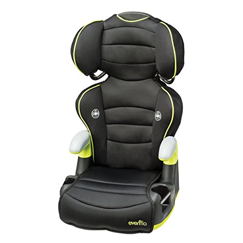 Car Seats For 4 Year Olds Amazon Com