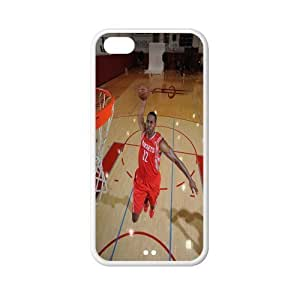 All Star Dwight Howard plastic hard case skin cover for iPhone 6 4.7 AB6 4.772586 4.7