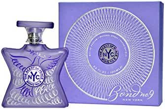 Bond No. 9 The Scent Of Peace Eau De Parfum Spray, 3.3 Fluid Ounce