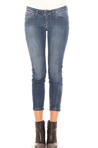 Freesketch Jeans Para Mujer Freesketch Vaqueros Vaqueros BUqRB4O