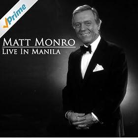 Amazon Com Cheek To Cheek Matt Monro Mp3 Downloads