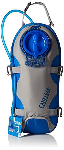 CamelBak 2016 UnBottle 3L Insulated Hydration Reservoir